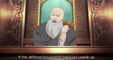 The-Judge-e1459609282362